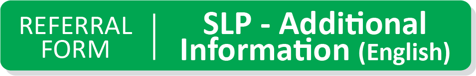 Referral Forms SLP